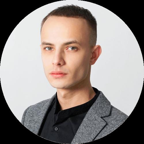 Артем Петрович