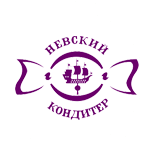 Невский Кондитер