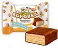 Конфета Cream Fudge