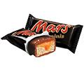 Конфета Mars Minis